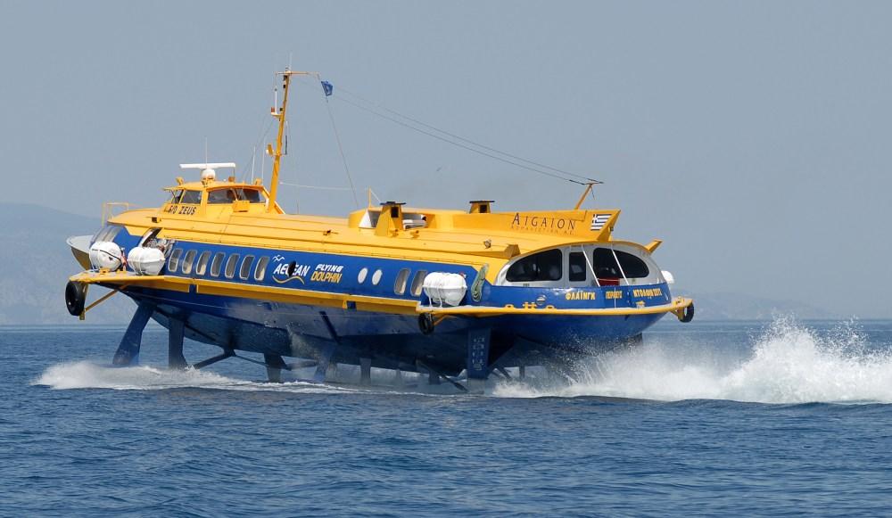 medium resolution of file hydrofoil near piraeus jpg