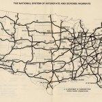 File Interstate Highway Plan October 1 1970 Jpg Wikimedia Commons