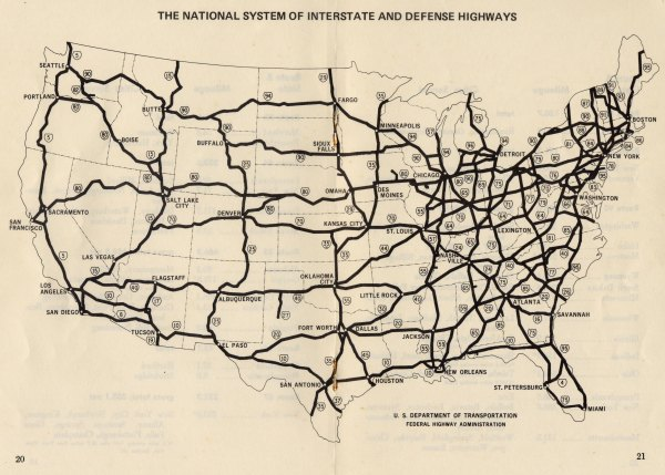 Interstate 82 Wikipedia