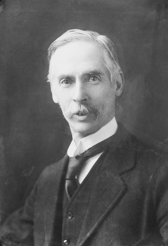 J. A. Hobson - Wikipedia