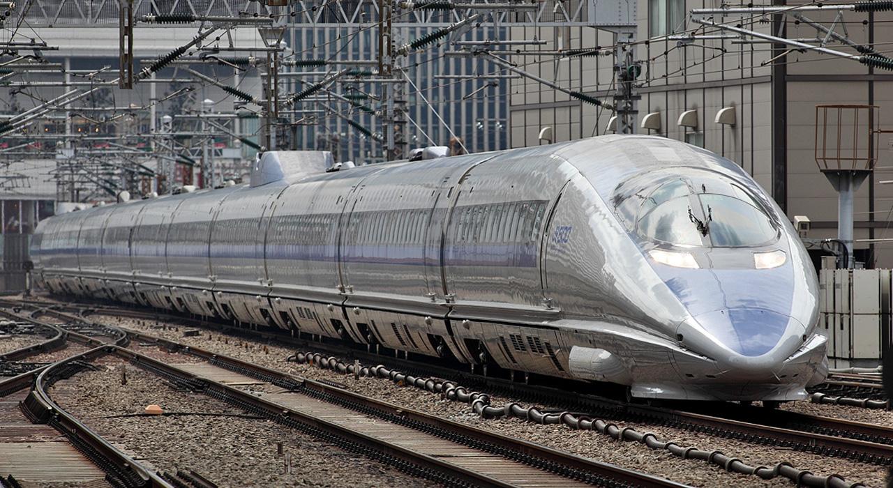 新幹線 n700s 時刻 表