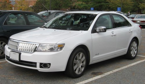 small resolution of file lincoln mkz jpg