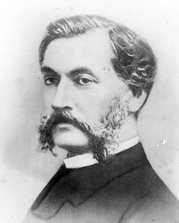 Louis Le Prince  Viquipèdia, L'enciclopèdia Lliure