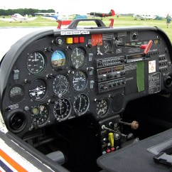 Jet Engine Parts Diagram Best Software For Mac Flight Instruments - Wikipedia