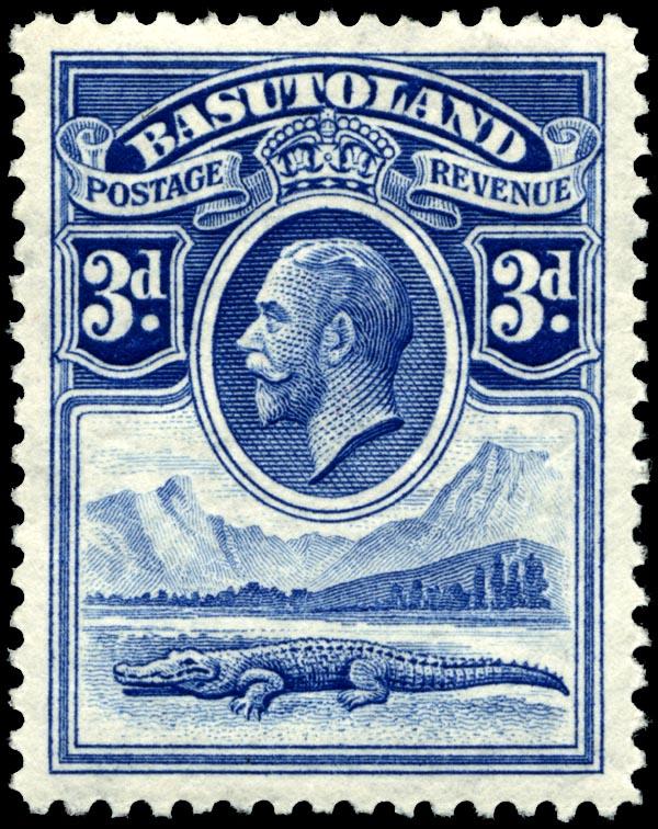 postage stamps and postal