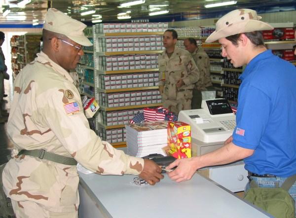 Navy Uniforms Us Navy Exchange Catalog