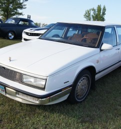 file 1988 buick lesabre olympic edition 9844831866 jpg [ 4592 x 3056 Pixel ]