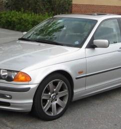 pre facelift sedan [ 2496 x 1482 Pixel ]