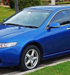 file 2003 2005 honda accord euro luxury sedan 2010 09 19 02 jpg [ 3654 x 1872 Pixel ]