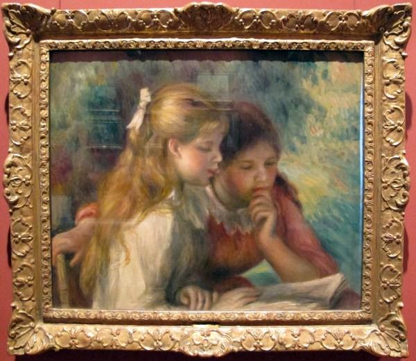 File Auguste Renoir La Lettura 1890 - Wikimedia Commons