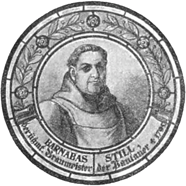 File:Barnabas Still 1907 Beiträge zur Entwicklungsgeschichte der Bierbrauerei.png