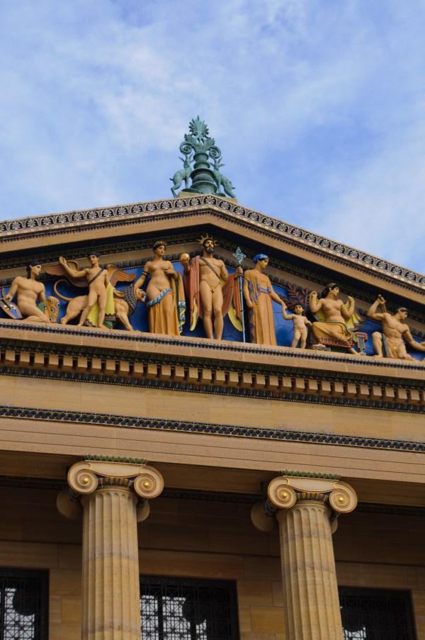 File Frieze Philadelphia Museum Of Art 6307643425