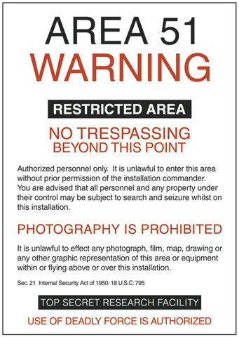File:Gisela Giardino - Area 51 (by-sa).jpg