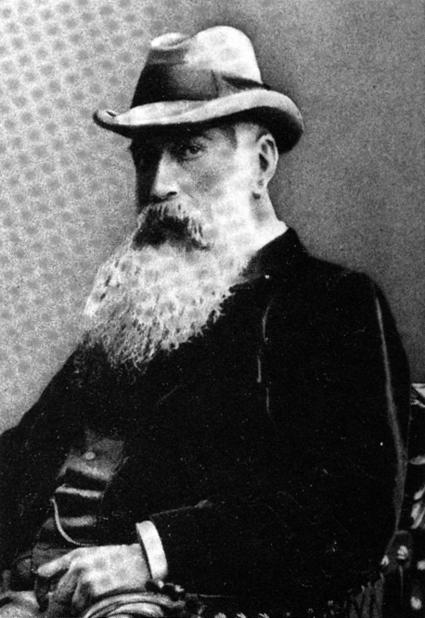 Johann Poppe  Wikipedia