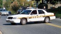 File:Montgomery County Sheriff's Office cruiser.jpg ...