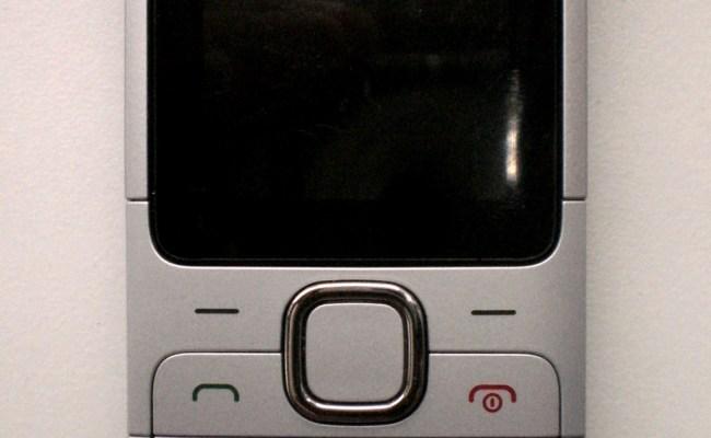 Nokia C1 01 Wikipedia