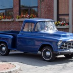 Chevrolet Task Force Wikipedia