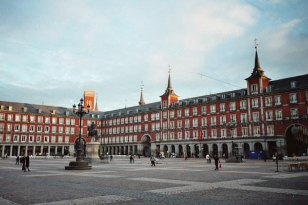 File Plaza Mayor
