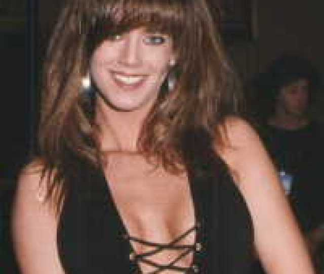 Racquel Darrian From Wikipedia