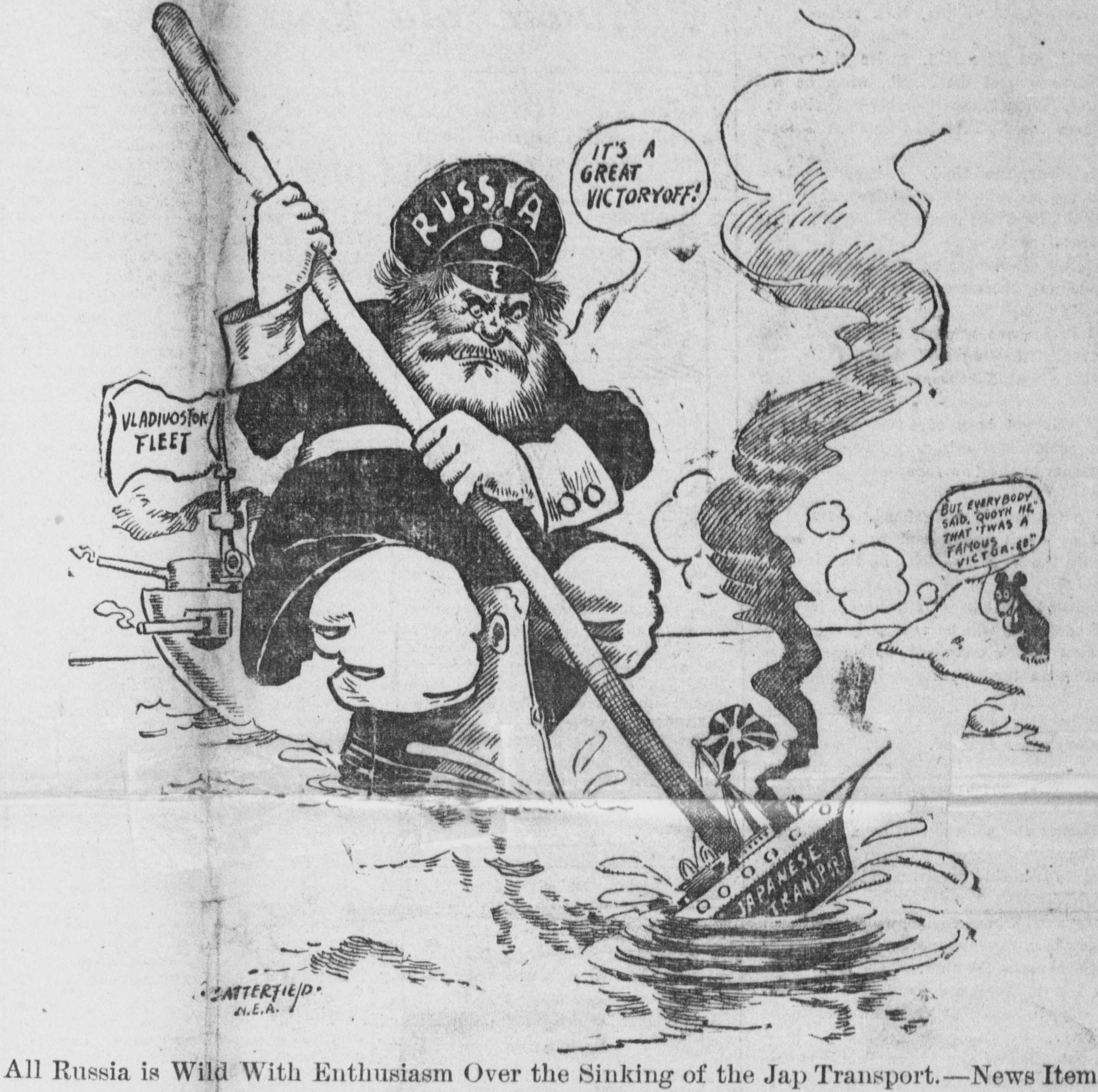 File Satterfield Cartoon About Minor Russian Naval