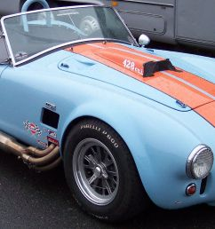 2004 jaguar  type engine diagram [ 2109 x 1126 Pixel ]
