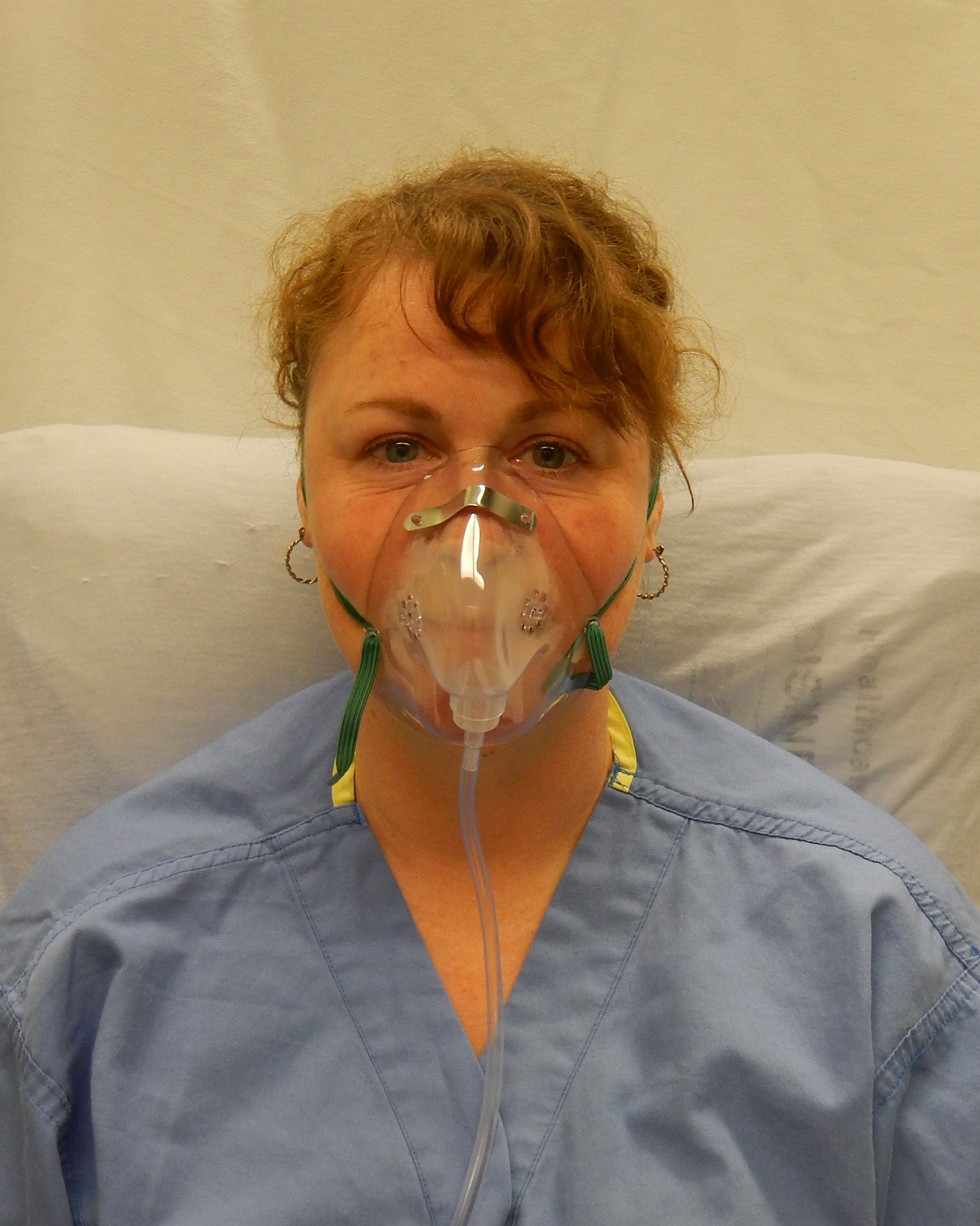 Underwater Breathing Mask Without Oxygen Tanks : underwater, breathing, without, oxygen, tanks, Oxygen, Wikipedia