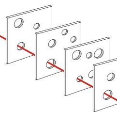 accident diagram software [ 2129 x 1433 Pixel ]