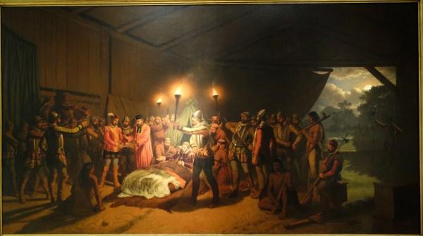 File Death Of De Soto Johann Mengels Culverhouse
