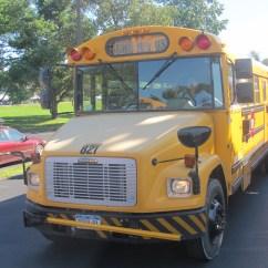 1998 Bluebird Bus Wiring Diagram Peterson Trailer Lights 2000 School Schematics New Era Of