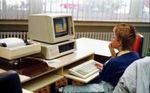 IBM Personal Computer  Wikipedia