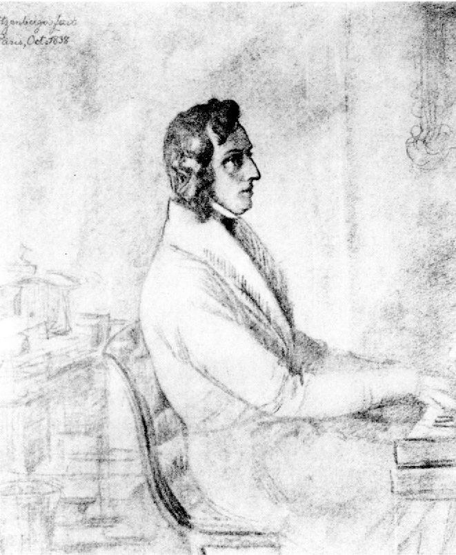 https://i0.wp.com/upload.wikimedia.org/wikipedia/commons/e/e9/Chopin_1838.png