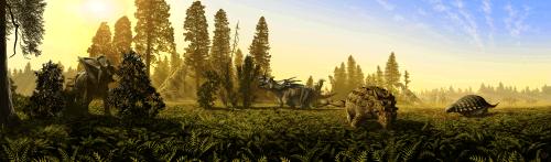 https://i0.wp.com/upload.wikimedia.org/wikipedia/commons/e/e9/Dinosaur_park_formation_fauna.png?resize=500%2C147&ssl=1