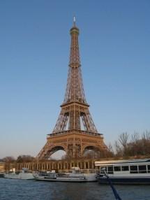 File Eiffel Tower - Wikipedia