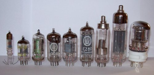 small resolution of vacuum tube