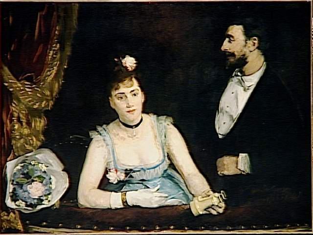 https://i0.wp.com/upload.wikimedia.org/wikipedia/commons/e/e9/Eva_Gonzal%C3%A8s_-_Une_loge_aux_Italiens.jpg