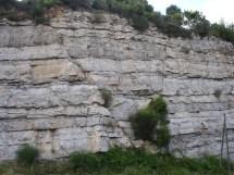 Graben Geologie - Wikiwand