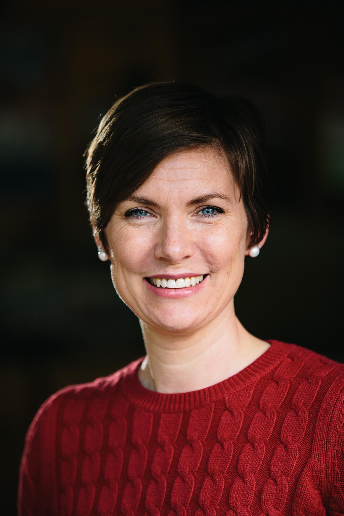 Ivy Spohnholz Wikipedia