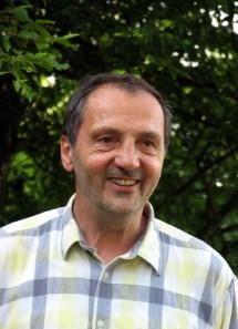 Janez Vreko - Wikipedija Prosta Enciklopedija