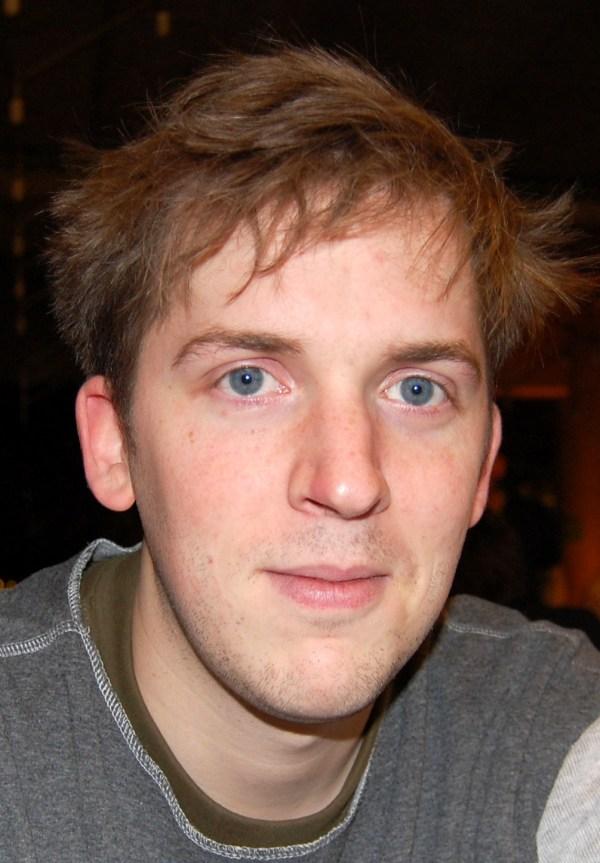 Jonas Geirnaert - Wikipedia