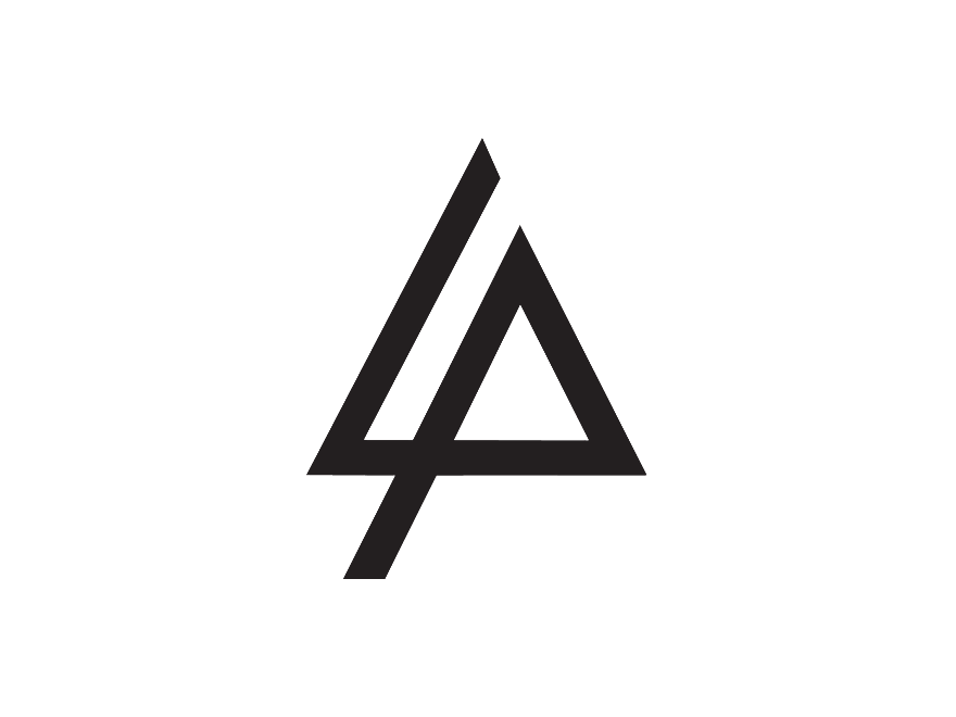 file linkin park logo
