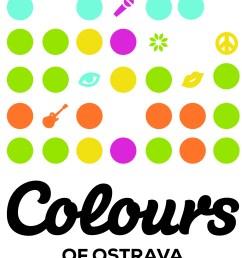 colours of ostrava [ 1581 x 2316 Pixel ]