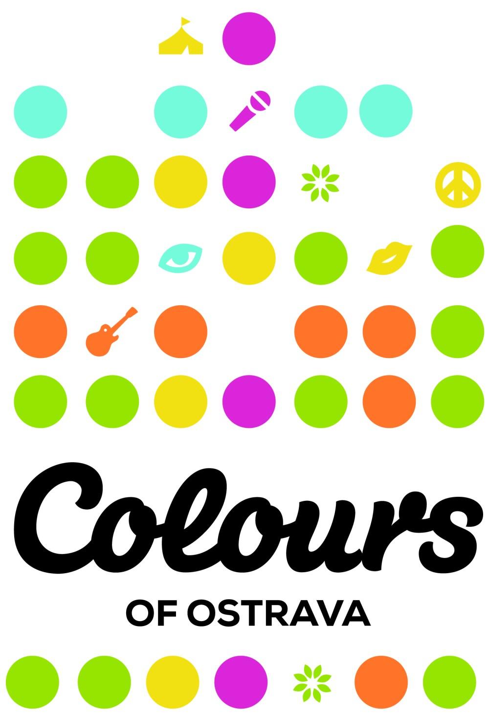 medium resolution of colours of ostrava
