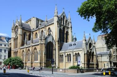 Catholic Apostolic Church Wikipedia