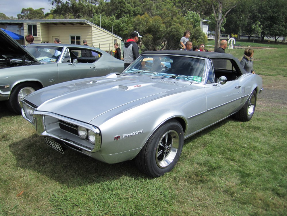 medium resolution of file pontiac firebird 400 convertible 1967 jpg