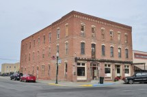 File Ritzville Wa - Hotel Wikimedia