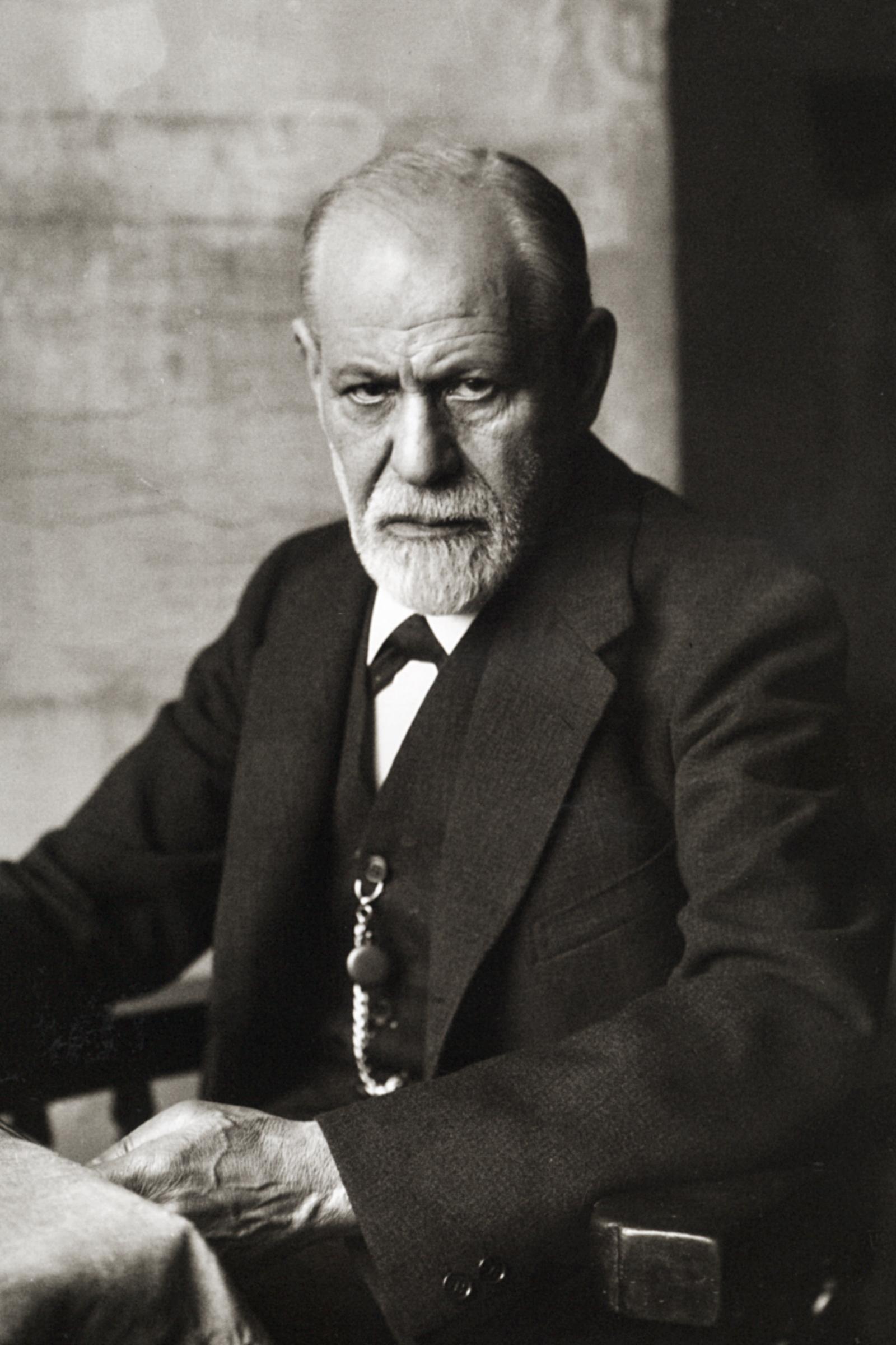 Sigmund Freud 1926.jpg
