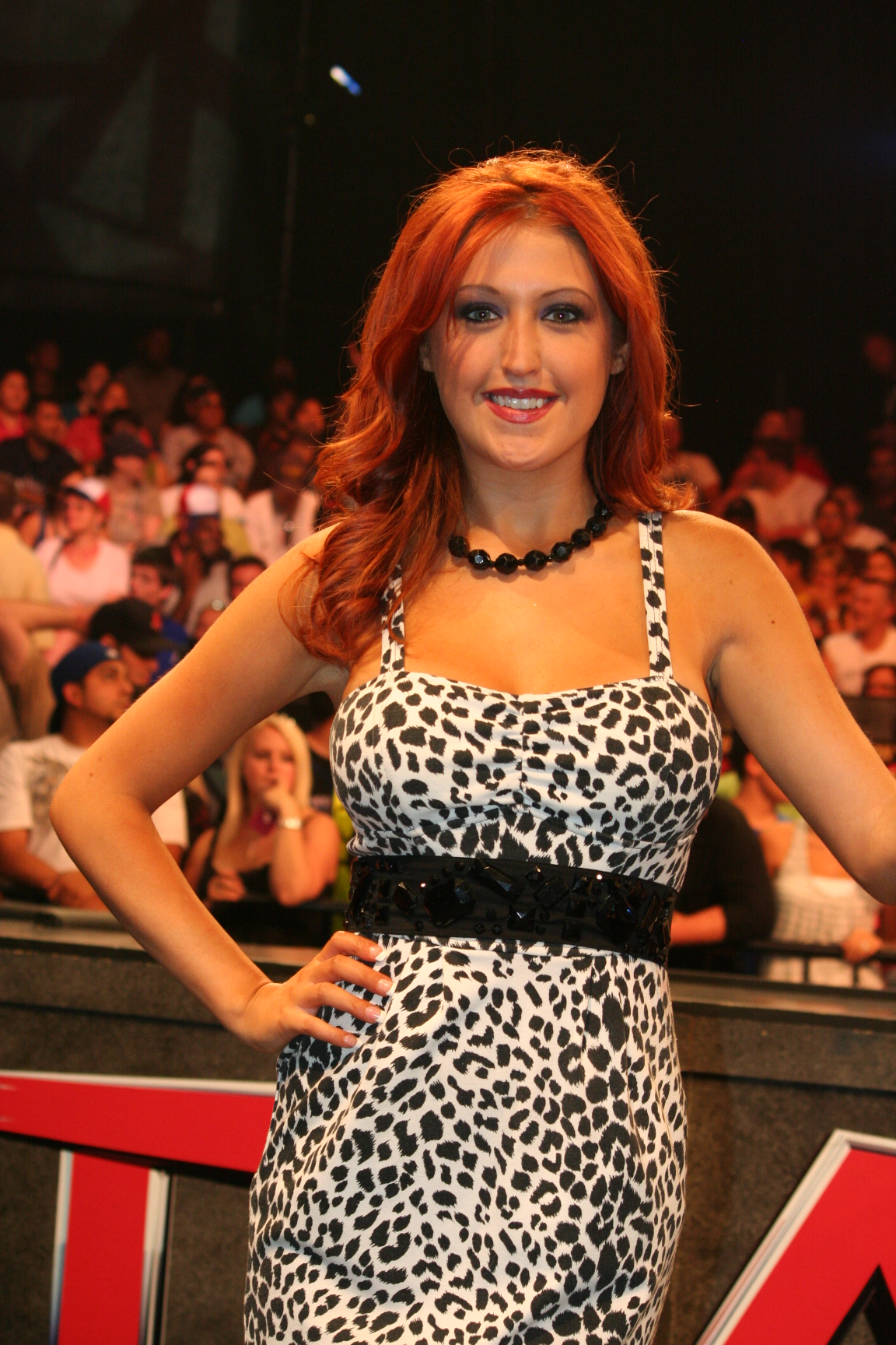 Socal Val Wikipe
