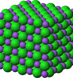 ionic compound [ 1000 x 948 Pixel ]