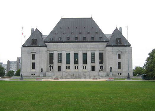 Archivo:Supreme Court of Canada.jpg