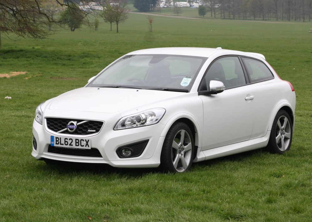 medium resolution of volvo c30 wikipedia 2012 volvo c30 engine diagram